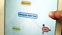 ethnography-iPad