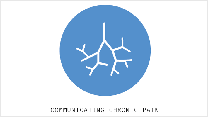 CCP_logo_2